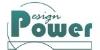 POWER DESIGN - proiectare instalații electrice, energie regenerabilă
