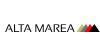 ALTA MAREA - Reparații instalații - Colectare deșeuri plastic - Mobilier import Italia - Produse amenajări și instalații