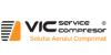 VIC SERVICE COMPRESOR - Compresoare și sisteme de aer comprimat