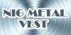 NIG METAL VEST - Producție fier beton fasonat pentru construcții civile, construcții industriale, drumuri, poduri și autostrăzi