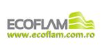 ECOFLAM - Import, distribuție și comercializare echipamente pentru instalații de încălzire, climatizare și ventilație