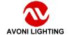 AVONI LIGHTING - Comercializare corpuri de iluminat - Proiectare instalații de iluminat