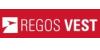 REGOS VEST Timișoara - Sisteme de degivrare și protecție la îngheț - Uși de interior și exterior