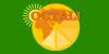 OCTALI - Acumulatori - Echipamente protecție centrale termice - Sisteme de energie neconvențională