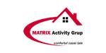 MATRIX ACTIVITY GRUP - Robineti apă și gaz - Racorduri - Țevi și fitinguri instalații sanitare și termice