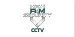 High A&M Security - Sisteme de securitate - Automatizări - Sisteme de control acces