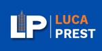 Luca Prest - Proiectare și execuție construcții civile și industriale - Parcuri Eoliene - Închiriere utilaje