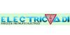 ELECTRIC ADI - Proiectare și execuție instalații electrice - Instalare pompe de căldură - Rețele de internet