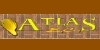 Atlas Enter Cons - Amenajări interioare și exterioare - Termoizolații - Zugrăveli - Montaj gresie, faianță și parchet