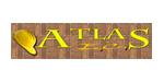 ATLAS ENTER CONS - Amenajări interioare și exterioare, termoizolații, zugrăveli, montaj gresie, faianță și parchet