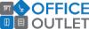 OFFICE OUTLET - Mobilier pentru birouri import Germania
