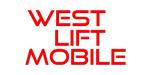 WEST LIFT MOBILE - Închiriere nacele și stivuitoare - Comercializare echipamente de ridicat