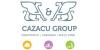 A & A CAZACU GROUP - Servicii de curățenie - Dezinsecție, deratizare și dezinfecție - Amenajare spații verzi