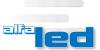 ALFA LED - Soluții de iluminat cu LED - Iluminat industrial - Iluminat birouri - Iluminat stradal