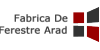 FABRICA DE FERESTRE - Ferestre PVC - Uși aluminiu