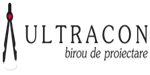 ULTRA CON - Proiectare construcții civile, industriale și agricole - Structuri de rezistență - Hale și structuri metalice