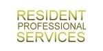 RESIDENT PROFESSIONAL SERVICES - Aparate de aer condiționat, instalații de climatizare și coșuri de fum