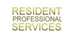 RESIDENT PROFESSIONAL SERVICES - Aparate aer condiționat - Instalații climatizare - Coșuri de fum