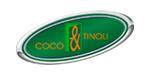 COCO & TINOLI - Uși de interior, mânere pentru uși interioare, sticle decorative pentru uși