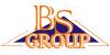 BS GROUP - Produse de curățenie - Servicii profesionale de curățenie