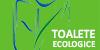 TOALETE ECOLOGICE SRL - Închiriere și întreținere toalete ecologice - Închiriere garduri mobile
