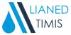 LIANED - Sisteme de canalizare, alimentări cu apă, construcții civile și industriale