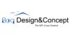 BOG DESIGN & CONCEPT - Amenajări interioare și exterioare - Pardoseli - Placări fațade
