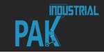 PAK INDUSTRIAL - Închiriere nacele și utilaje de construcții, construcții civile și industriale