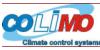 COLIMO - Ventilație și climatizare - Echipamente laboratoare de cercetare