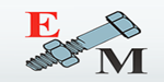 EUROMETRIC - Importator organe asamblare și fixare