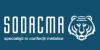 SODACMA - Containere organizare șantier - Confecții metalice