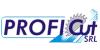 ProfiCUT - Debitare pal melaminat - Aplicare cant ABS - Blaturi bucătărie - Accesorii mobilier