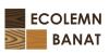 ECOLEMN BANAT - Magazin de parchet stratificat - Parchet pentru încălzire în pardoseală