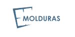 MOLDURAS - Tâmplărie aluminiu și PVC, placări fațade și mobilier personalizat din pal