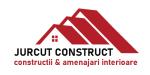 JURCUT CONSTRUCT - Construcții case de la A la Z, amenajări interioare și exterioare