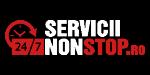 IGIENA SERV - Servicii A-Z - Servicii non-stop