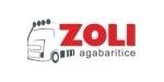 ZOLIAGABARITICETRANS - Transporturi agabaritice la nivel european!