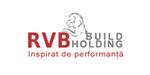 RVB BUILD HOLDING - Construcții industriale, hale metalice la cheie și profile galvanizate la rece