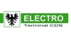 ELECTRO TERMINAL CDS - Invertoare de curent - Panouri fotovoltaice