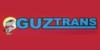 GUZTRANS - Transport rutier de marfă intern și internațional