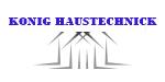 WEST GEBAEUDESERVICE- amenajări interioare și exterioare- construcții