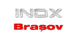 BALUSTRADE INOX Timiș | Tel. 0769 994 506 | CONFECȚII INOX | CONFECȚII METALICE | FIER FORJAT