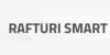 SMART DEALS SERVICES - Rafturi industriale, rafturi arhivă și rafturi magazine