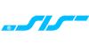 SIS SA - Inginerie sisteme - Automatizări - Sisteme de securitate