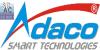 ADACO - distribuitor autorizat al echipamentelor de aer conditionat si ventilatii