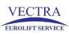 Vectra Eurolift Service- Service stivuitoare - Echipamente de ridicat - Baterii auto - Baterii de tracțiune