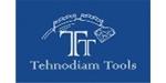 TEHNODIAM TOOLS - Consumabile diamantate, utilaje de tăiere și carotare