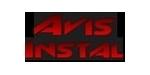 AVIS INSTAL- Tăiere beton, perforare beton și demolări controlate