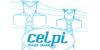 CELPI SA - Structuri metalice - Confectii metalice - Stalpi metalici pentru linii electrice aeriene