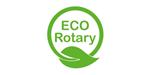 Eco Rotary - Fose septice ecologice, rezervoare, butoaie de vin